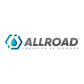 All Road